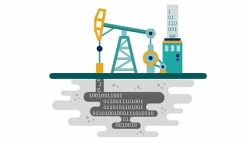 Data-is-oil