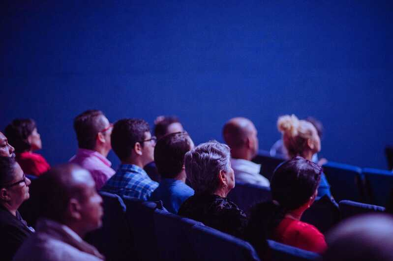 9 big takeaways from one digital procurement event