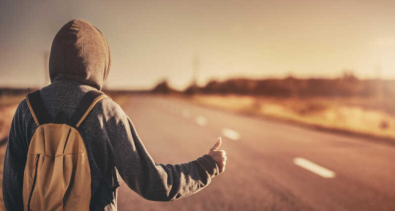 The hitchhiker's guide to digital procurement