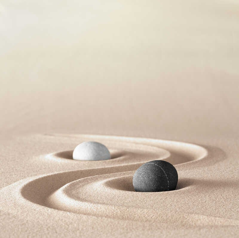 Procurement and sustainability: Your company's Yin and Yang