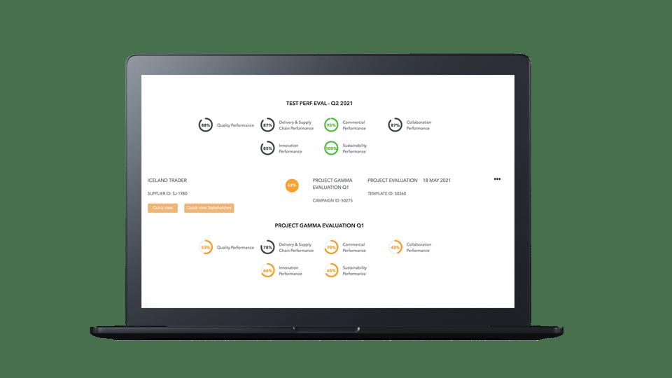 Macbook - Skärmavbild 2021-08-30 kl. 15.55.30